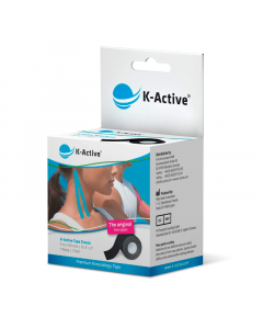K-Active - Tape Classic