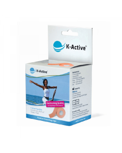 K-Active - Tape Elite